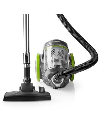 Nedis VCBS500GN Vacuum...