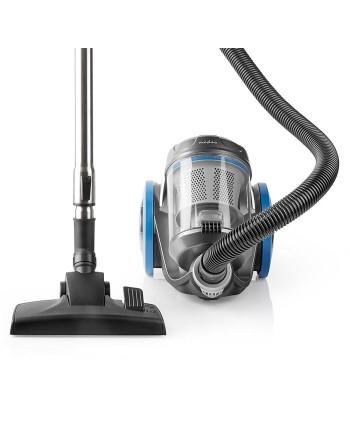 Nedis VCBS550BU Vacuum...