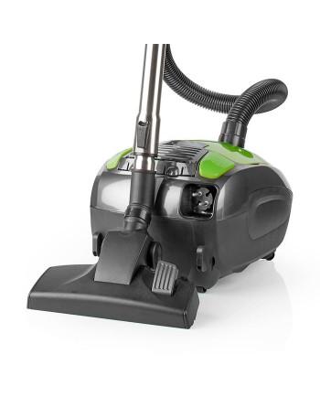Nedis VCBG500GN Vacuum...