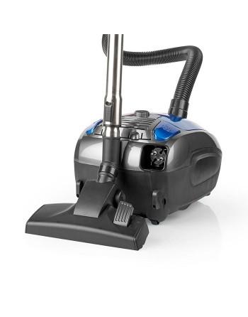 Nedis VCBG550BU Vacuum...