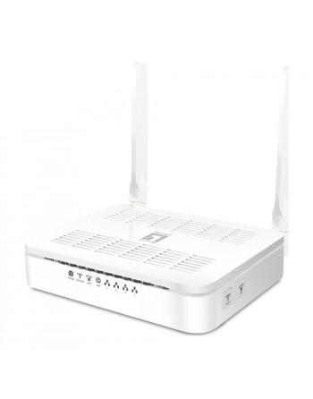LEVELONE Wireless Gigabit...