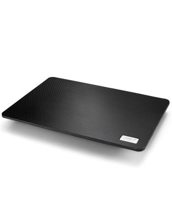 Deepcool N1 BLACK NOTEBOOK...