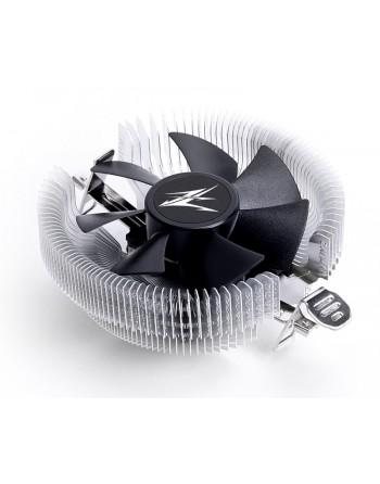 Zalman ψύκτρα για CPU...