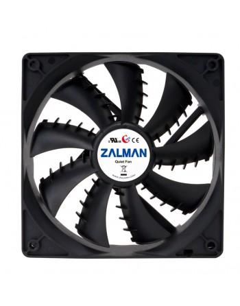Zalman ανεμιστήρας ZM-F1...
