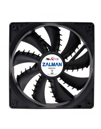 Zalman ανεμιστήρας ZM-F3...