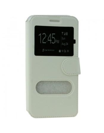 Powertech MOB-0291 Θήκη...
