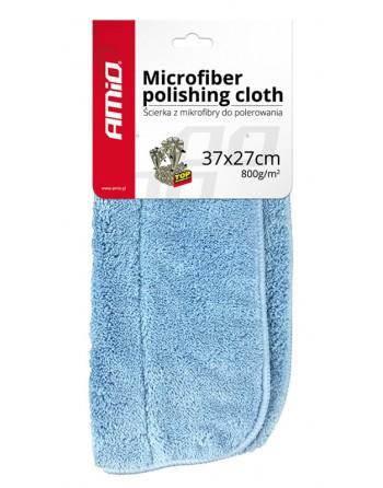AMIO Απορροφητική πετσέτα...