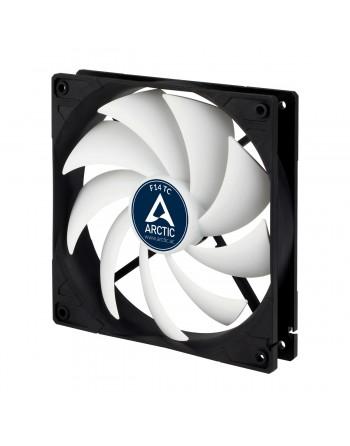 Arctic F14 TC - Case Fan...