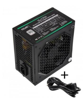 Kolink Core 80 PLUS PSU 700...