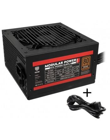 Kolink Modular Power 80...