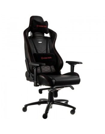 noblechairs EPIC Gaming...