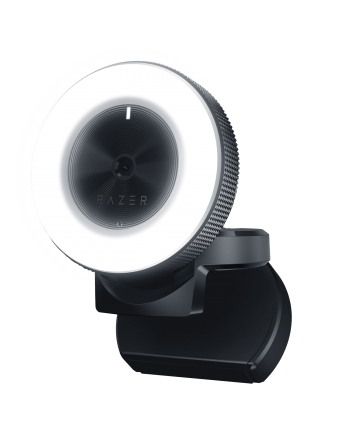 Razer Kiyo - Ring Light...