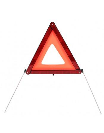 Amio Τρίγωνο Ασφαλείας...