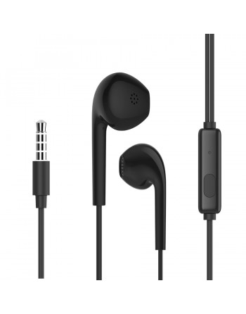 Celebrat earphones G12 με...