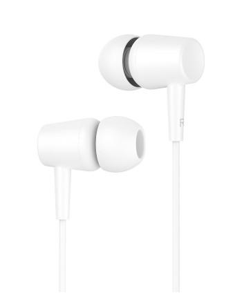 Celebrat earphones G13 με...