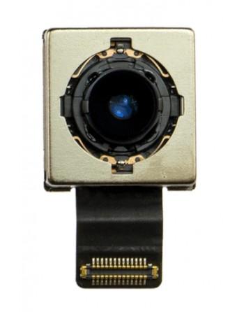 Μπροστινή κάμερα...