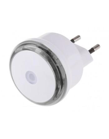 Emos LED φωτιστικό νυκτός...