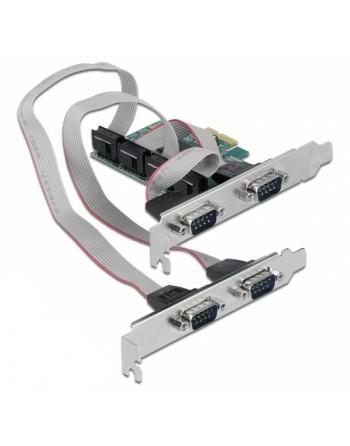 Powertech SLOT-031 κάρτα...