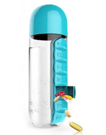 Παγούρι νερού TMV-0036 με...