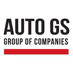 Auto GS