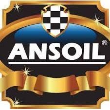 Ansoil