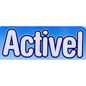Activel