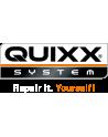 Quixx System