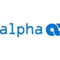 ALPHA-FRY